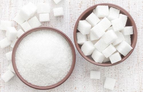 糖尿病内科のイメージ